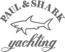 Paul And Shark Yachting Logo A94B35117B Seeklogocom
